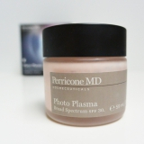 Perricone MD - Photo plasma anti-aging moisturizer met SPF 30