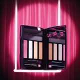 Guerlain Crazy Paris kerstmake-up collectie 2013