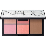 NARS Holiday 2014 collectie