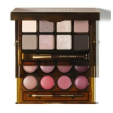 Bobbi Brown Holiday gift guide kerst make-up collectie 2014