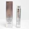 Clinique Smart Custom-repair serum - het meest complete anti-aging serum?