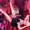 Miley Cyrus is de nieuwe spokesperson voor MAC Viva Glam!