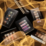 MAC Nocturnals collectie NL release 16 november 2013
