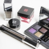 Givenchy Extravagancia collectie - foto's, swatches en review