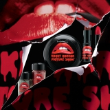 MAC Rocky Horror Picture Show collectie NL release 8 november 2014 (voorlopige info)