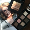 Bobbi Brown Smokey Nudes herfst make-up collectie 2014 + eerste indruk & swatches
