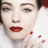 Giorgio Armani Beauty Orient Excess kerst make-up collectie 2014
