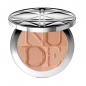 Diorskin Nude Tan powder