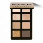 Bobbi Brown Surf & Sand eye palette
