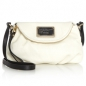 Marc by Marc Jacobs Natasha tas