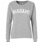 Zoe Karssen Madame sweater