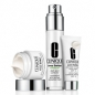 Clinique Even Better brighter skin set