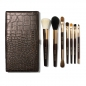 Bobbi Brown Holiday brush set