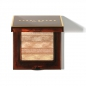 Bobbi Brown Copper Diamond Shimmer Brick