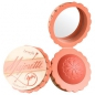 Benefit Majorette blush