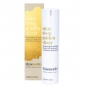 This works skin deep golden elixir