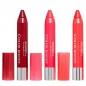 Bourjois Color boost set
