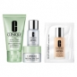 Clinique concern kit anti-aging