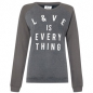 Zoe Karssen sweater