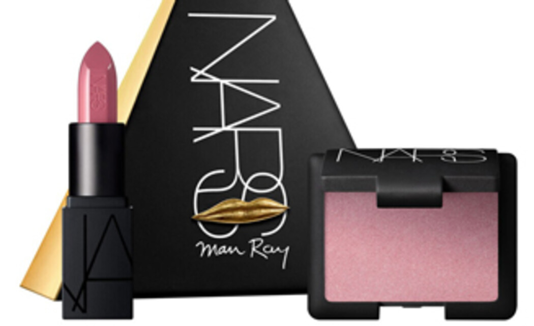 /ckfinder/userfiles/images/Beautyscene/Artikelen/2017/December%202017/191217/nars-nars-love-triangle-thumb.jpg
