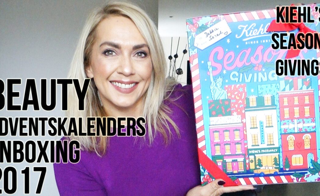 /ckfinder/userfiles/images/Beautyscene/Artikelen/2017/November%202017/081117/beauty-adventskalender-unboxing-kiehls-thumb.jpg