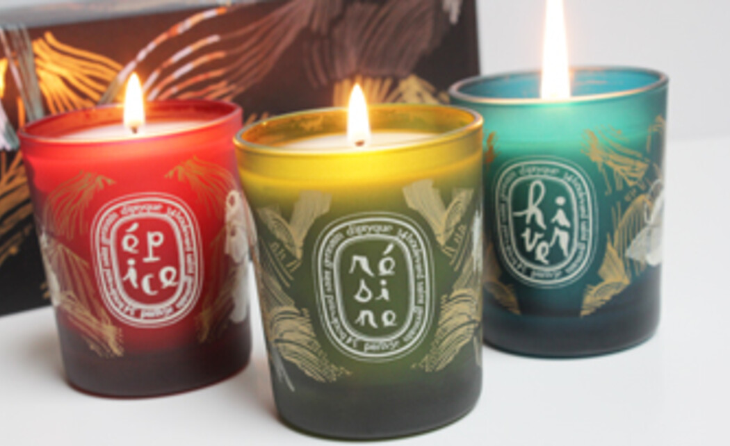 /ckfinder/userfiles/images/Beautyscene/Artikelen/December%202014/131214/Diptyque-Holiday-2014-candle-set-thumb.jpg