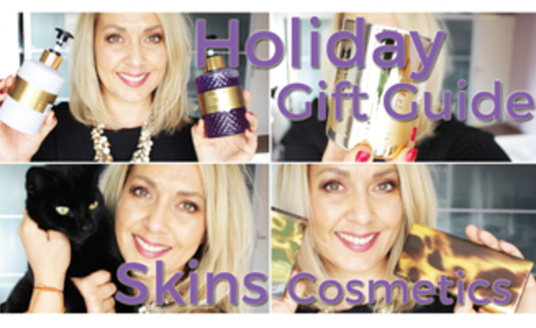 /ckfinder/userfiles/images/Beautyscene/Artikelen/December%202015/051215/holiday-gift-guide-skins-cosmetics-youtube-mini.jpg