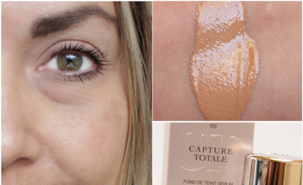 /ckfinder/userfiles/images/Beautyscene/Artikelen/Januari%202014/130114/Dior-Capture-totale-foundation-2014-review-thumb.jpg