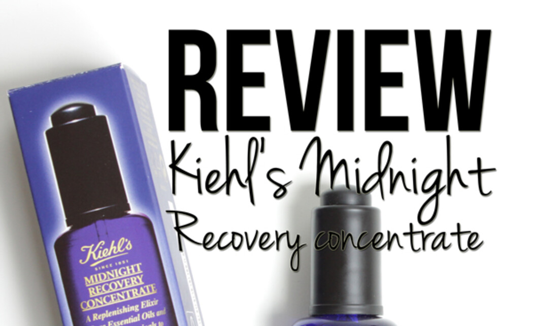 /ckfinder/userfiles/images/Beautyscene/Artikelen/Juni%202014/170614/Review-kiehls-midnight-recovery-concentrate-thumb.jpg