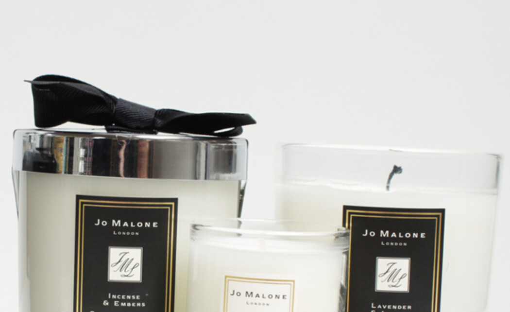 /ckfinder/userfiles/images/Beautyscene/Artikelen/Maart%202014/050314/Jo-Malone-Just-like-sunday-review-thumb.jpg