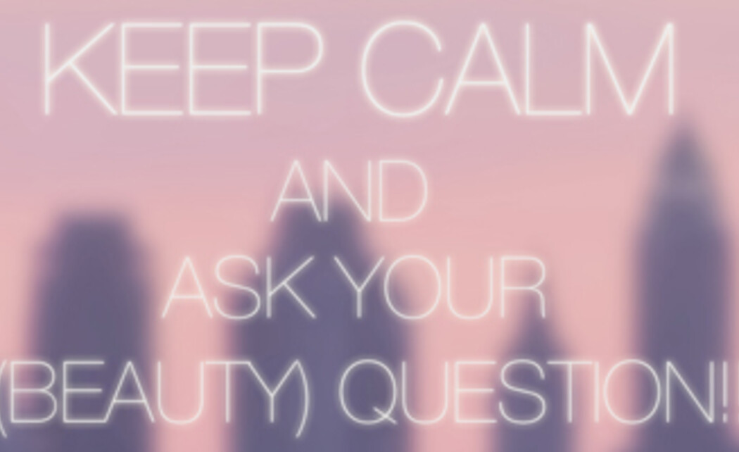 /ckfinder/userfiles/images/Beautyscene/Artikelen/Rubrieken/Keep-calm-and-ask-your-beauty-question-thumb.jpg