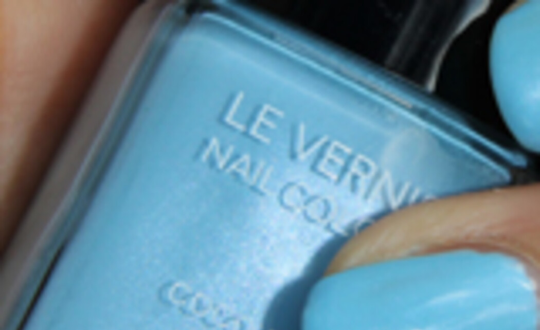 /ckfinder/userfiles/images/Beautyscene/Artikelen/September%202011/050911/Chanel-Coco-Blue-thumb.jpg