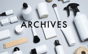 Shop tip - hoge kortingen in de Skins Archives