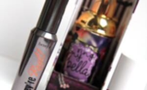 Benefit reviews door onze Benebabes!