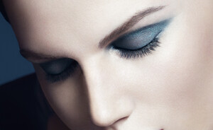 Giorgio Armani Kaleidscope herfst make-up collectie 2013
