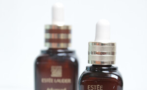 Estée Lauder Advanced Night Repair II - wat is het verschil?