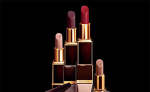 Tom Ford Beauty herfst make-up collectie 2013