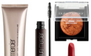 12 days of Xmas winactie - dag 8 - win een Laura Mercier pakket powered by Skins.nl