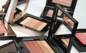 Editors choices - cadeautips van Bobbi Brown