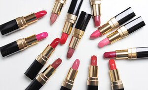 Chanel Rouge Coco lipsticks - nieuwe kleuren & formule - swatches en review