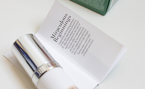 La Mer The Illuminating eye gel - binnen no-time een stralende blik