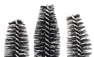 Essence Get BIG! lashes trend edition februari 2012 & in vast assortiment lente/zomer