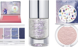 Essence Cinderella trend edition april/mei 2015