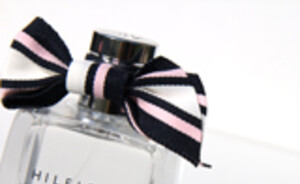 Hilfiger Woman peach blossom - waar is de perzik?