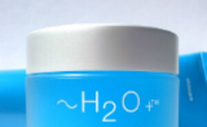 Review: H2O Plus Oasislijn