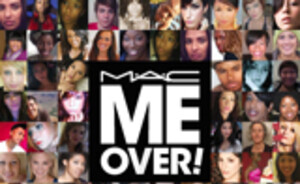 MAC me over collectie NL release 3 september 2011