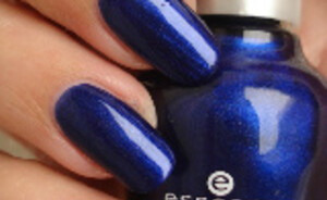 Essence: 50's girls Reloaded nagellakjes!