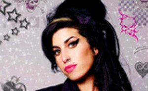 Amy Winehouse R.I.P. live fast, die young - what a waste