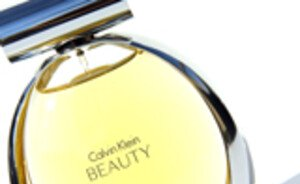Review Calvin Klein Beauty eau de parfum
