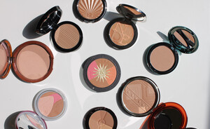 Beauty voor beginners - alles over bronzer